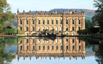 chatsworth-house_1678935c